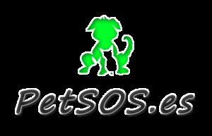 PetSOS - Adoptar mascotas